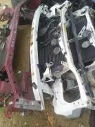 Рамка радиатора. Toyota Corolla Spacio, AE115N, AE111, AE111N, AE115 Двигатели: 7AFE, 4AFE