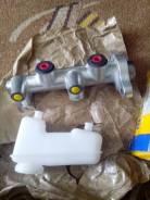 Цилиндр главный тормозной. Opel Vectra, B