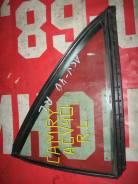 Форточка задней двери Toyota Camry #CV40 68124-33060 ACV40