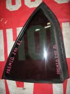 Форточка задней двери Toyota Premio #T24# 68189-20230 1NZFE