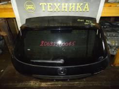 Дверь багажника. Honda Civic, ABA-EP3, ABA-EU4, CBA-EU3, EU1, EU2, EU3, EU4, LA-EP3, LA-EU1, LA-EU2, LA-EU3, LA-EU4, UA-EU1, UA-EU3, ABAEP3, ABAEU4, C...