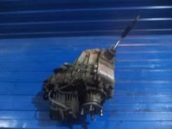 Раздаточная коробка. Toyota Land Cruiser Prado, VZJ120, VZJ121, GRJ121, GRJ125, GRJ120, VZJ125, GRJ120L Двигатели: 5VZFE, 1GRFE