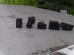 Кнопка. Nissan Terrano, TR50, LUR50, LR50, PR50, LVR50, RR50, JLR50, JLUR50, JRR50, JTR50 Nissan Terrano Regulus, JLUR50, JTR50, JLR50, JRR50