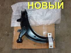 Рычаг, тяга подвески. Subaru Forester, SG5 Двигатели: EJ203, EJ205
