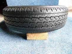 Bridgestone, 195/70 R15 LT