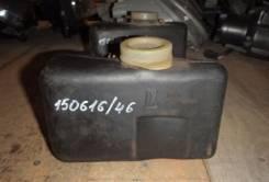 Мотор бачка омывателя. Лада 2111