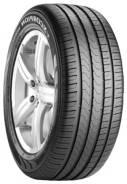 Pirelli Scorpion Verde, 255/50 R19 W