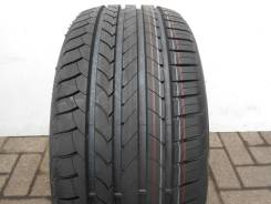 Goodyear EfficientGrip. Летние, 2013 год, 10 %