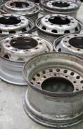 Michelin. 11.75x22.5