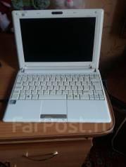 DNS Mini 0153784. диск 250 Гб