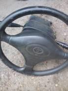 Колонка рулевая. Toyota Carina, AT190 Двигатель 4AFE