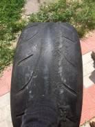 Bridgestone Potenza RE-11S. Летние, 2013 год, износ: 50%, 2 шт