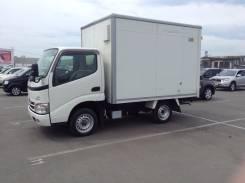 Toyota Dyna. Продаю 4WD, 3 000 куб. см., 1 500 кг.
