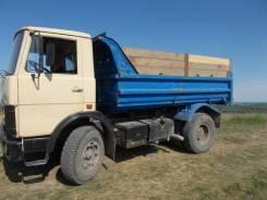 МАЗ 5551. Продается самосвал МАЗ-5551, 11 000 куб. см., 8 000 кг.