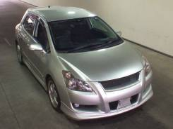 Toyota Blade. GRE156H, 2GRFE