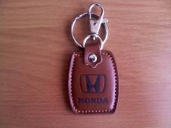 Брелок с логотипом Honda. 57