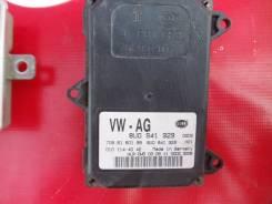 Блок управления адаптивного освещения Volkswagen