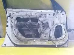Стекло боковое. Toyota Corolla, EE107, EE105, EE103, EE101, CE109, CE107, CE105, AE100, AE102, AE104, AE109, CE102, EE108, CE100, EE106, EE104, EE102...