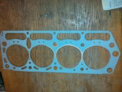 Прокладка головки блока цилиндров. Toyota Hilux Surf Toyota Mark II Двигатели: 2YJ, 2YPU