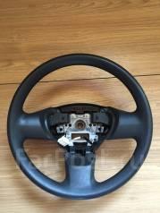 Руль. Honda Freed, GB3, GP3, GB4