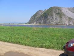 Продам Зем. участок в районе с. Голубовка. 7 000 кв.м., собственность, от частного лица (собственник). Фото участка