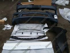Кузовной комплект. Lexus LX570. Под заказ