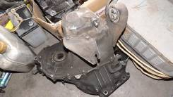 Коробка переключения передач. Лада 2108, 2108 Лада 2109, 2109 Лада 2110, 2110 Лада 21099, 2109