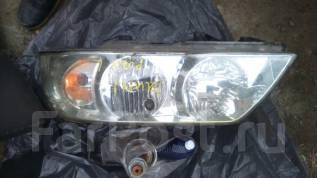 Фара. Nissan Laurel, GC35, HC35, GNC35, SC35 Двигатели: RB25DET, RB20DE, RB25DE, RD28
