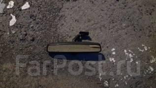 Зеркало заднего вида салонное. Subaru Forester, SG5, SG9, SG, SG9L, SG69