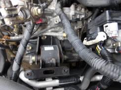 АКПП. Toyota Caldina, ST215G Двигатель 3SGE