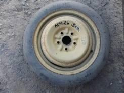 Колесо запасное. Toyota Ipsum, ACM21, ACM26W, ACM26, ACM21W