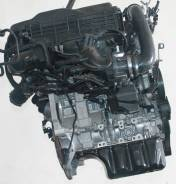 Двигатель. Peugeot 508 Peugeot 308 Peugeot 3008 Двигатель EP6DT