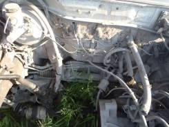 Рулевая рейка. Nissan Cefiro, A32 Двигатель VQ25DE