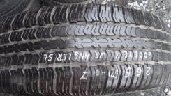 Goodyear Wrangler ST. Летние, 2008 год, износ: 5%, 1 шт