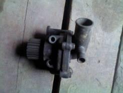 Помпа водяная. Mazda Bongo