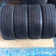 Bridgestone Blizzak Revo2. Зимние, 2011 год, износ: 5%, 4 шт. Под заказ