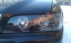 Фара. Toyota Chaser, GX100, JZX100