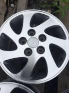 Dunlop Dufact. 5.0x15, 5x114.30, ET50, ЦО 61,0мм. Под заказ