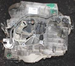 Радиатор акпп. Nissan AD, WRY11 Nissan Wingroad, WRY11 Двигатель QR20DE