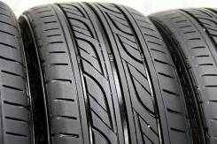 Goodyear Eagle LS2000 Hybrid2. Летние, 2012 год, износ: 10%, 4 шт