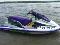 BRP Sea-Doo. 60,00 л.с., Год: 1998 год