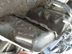 Бак топливный. Toyota: Corona, Carina, Caldina, Vista, Camry Двигатели: 3SFE, 2C, 2CT, 3SGE, 3CT