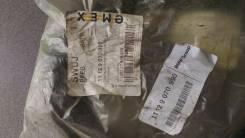 Прокладка клапанной крышки. BMW X5