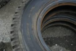 Bridgestone W900. Всесезонные, износ: 20%