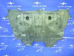 Защита двигателя. Subaru Forester, SG5, SG Двигатели: EJ25, EJ205, EJ20, EJ255