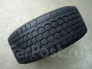 Bridgestone Blizzak W965. Зимние, износ: 20%, 2 шт