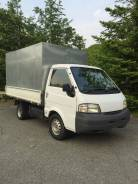 Mazda Bongo. Срочно продам грузовик, 2 200 куб. см., 1 500 кг.