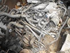 Гидроусилитель руля. Nissan Elgrand, ALWE50 Двигатель VG33E