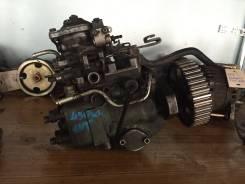 Топливный насос высокого давления. Toyota Tercel, NL40, NL50 Toyota Corsa, NL40 Toyota Corolla II, NL40 Двигатель 1NT