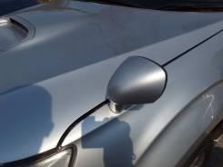 Зеркало заднего вида на крыло. Subaru Forester, SH5, SH9, SH